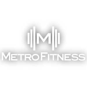metro fitness worthington